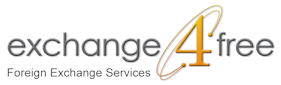 e4f-foreign-exchange-servicespng